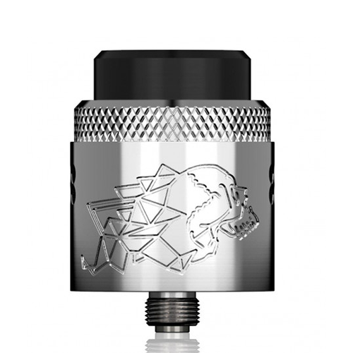Pandemic RDA 26mm - Unicorn Vapers Inc